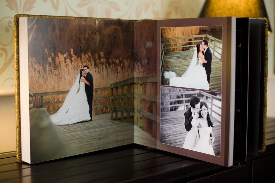 wedding album, album design, wedding photos, wedding books, albums Wedding Albums New York Wedding Albums New York #4 wedding albums new york city