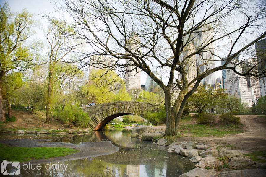 Pros And Cons Of Residing In New York City Vladletophotography